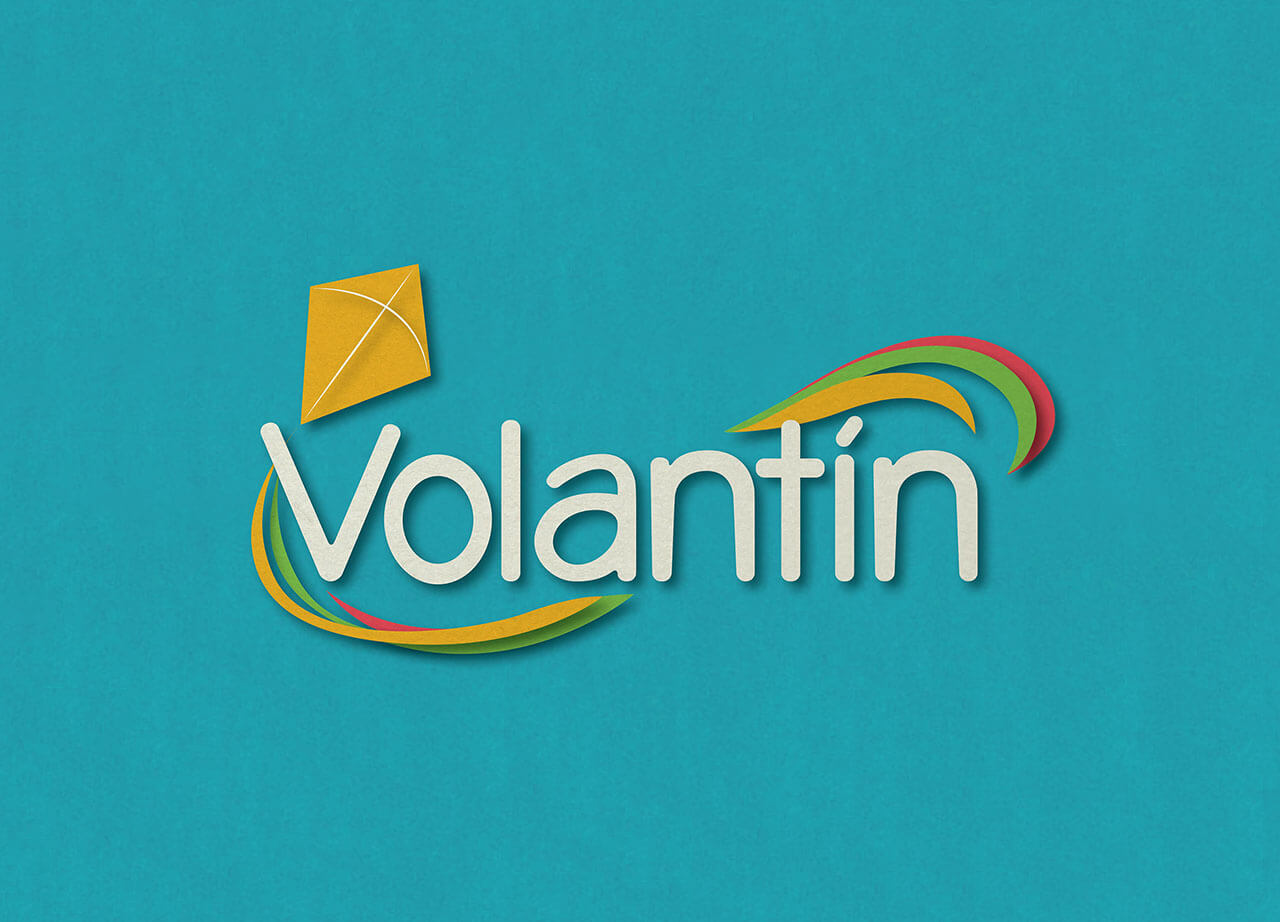 Volantín: Audiovisual